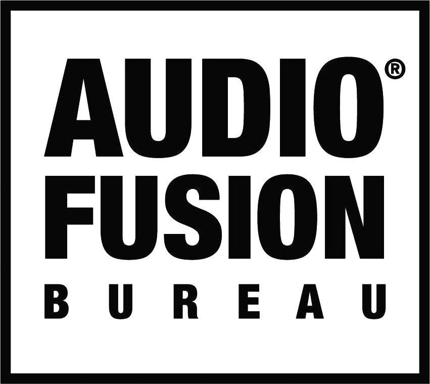 AudioFB